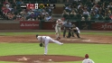 Utley&#039;s RBI double