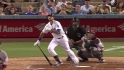 Ethier&#039;s two-run homer