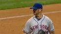 Niese&#039;s 11th win