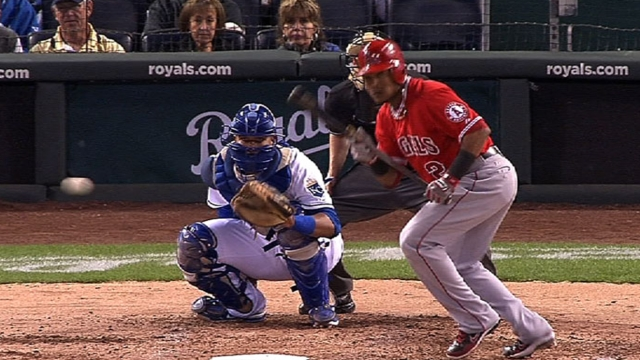 Pujols likely out of Classic; teammate Aybar in