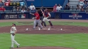 LaRoche&#039;s 30th homer