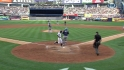 Jeter's RBI single