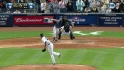 Soriano&#039;s 39th save