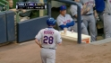 Duda&#039;s RBI single