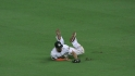 Stanton&#039;s sliding snag