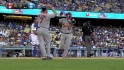 Craig's two-run blast