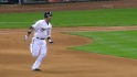 Ishikawa&#039;s RBI triple