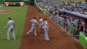 Ludwick&#039;s 11th-inning RBI single