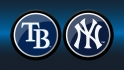 Recap: TB 4, NYY 6
