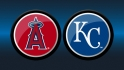 Recap: LAA 4, KC 3