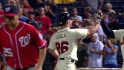 Uggla's two-run single