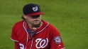 Storen's scoreless relief