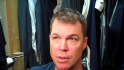 Chipper on Braves&#039; sweep