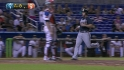 McCann&#039;s game-tying double