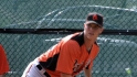 Top Prospects: Bundy, BAL
