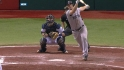Lavarnway&#039;s two-run double
