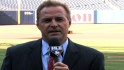 Leiter on Pettitte's return