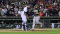 Pennington's RBI single