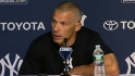 Girardi on Ichiro&#039;s great day