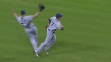 Headley&#039;s great play