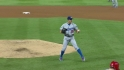 Capuano&#039;s quick grab