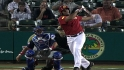 Canizares&#039; homer