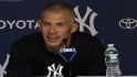 Girardi on Ichiro&#039;s success