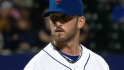 Niese&#039;s solid start