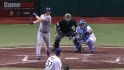 Lind&#039;s two-run triple