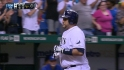 Molina&#039;s two-run jack