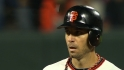 Scutaro's big night