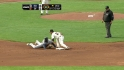 Whiteside nabs Maybin