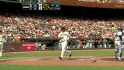 Whiteside's sac fly