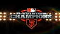 Giants&#039; 2012 season in review
