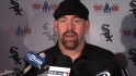 Youk hosts fundraiser for kids