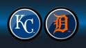 Recap: KC 2, DET 6
