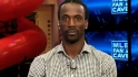 McCutchen reflects on season