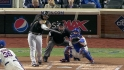 Alvarez&#039;s 30th homer