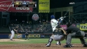 Valdespin's RBI single