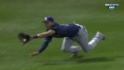 Jennings' diving catch