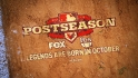 Fan Cave Postseason promo