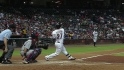 Altuve&#039;s solo shot