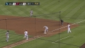 Ackley&#039;s sliding stop