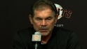 Bochy on Posey&#039;s great comeback