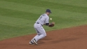 Zobrist&#039;s zany play