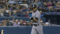 Cano&#039;s RBI single