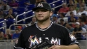 Buehrle's great start