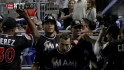 Stanton&#039;s 35th homer