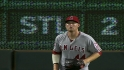 Trumbo does it all