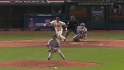 Choo&#039;s two-run single